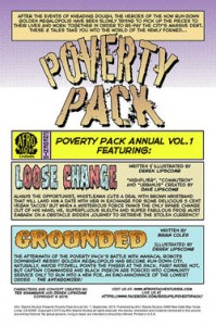 Poverty Pack Annual Prelim Art